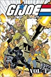 G.I. Joe: A Real American Hero, Vol. 1 (0785109013) by Larry Hama