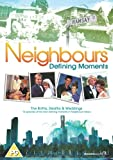 Neighbours - Defining Moments [DVD] [1986]