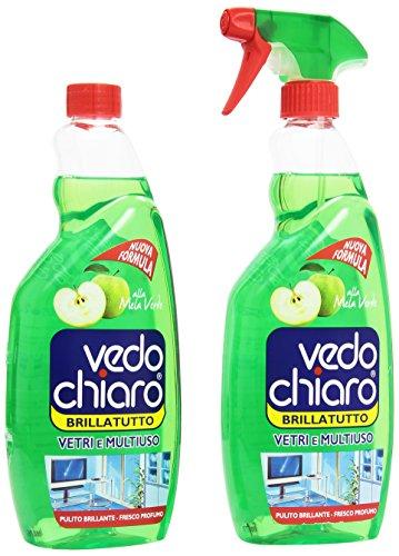 vedo-chiaro-brillatutto-vetri-e-multiuso-mela-verde-750-ml-ricarica-750-ml