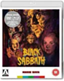 Black Sabbath [Blu-ray] [Import anglais]