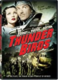 Thunder Birds