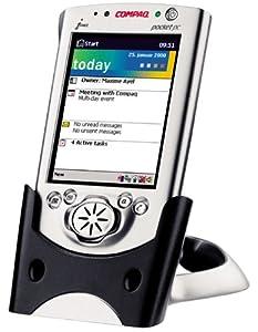 Compaq iPAQ 3630 Color Pocket PC
