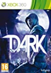 DARK (Xbox 360)