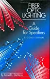 Fiber-Optic-Lighting-A-Guide-for-Specifiers-2nd-Edition