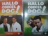 Pilotfilm+Staffel 1 (6 DVDs)