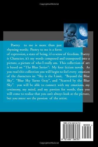 Poetry Fi'Ness