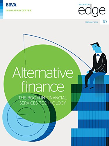 innovation-edge-alternative-finance-english-edition