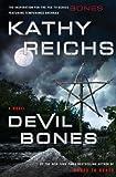 Devil Bones (Temperance Brennan Novels)