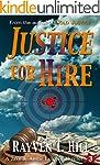 Justice for Hire: A Private Investiga...