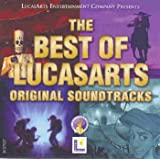 The Best of Lucasarts