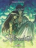 """Afficher """"La Rose écarlate n° 06<br /> Je crois que je t'aime"""""""