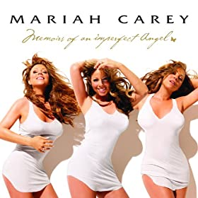 I Want To Know What Love Is (Album Version)