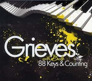 88 Keys & Counting