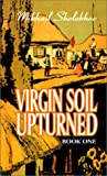 img - for Virgin Soil Upturned: Book 1 (Bk. 1) book / textbook / text book