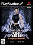 Tomb Raider : L'Ange des tnbres