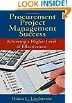 Procurement Project Management Succes...