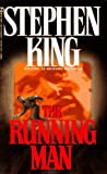 The Running Man (0451151224) by King, Stephen