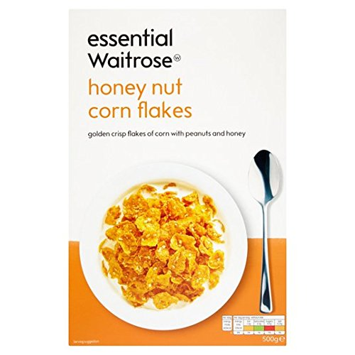 honey-nut-corn-flakes-500g-esencial-waitrose