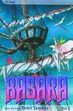 Basara, Vol. 3 (159116091X) by Yumi Tamura