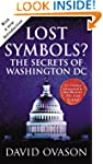 Lost Symbols?: The Secrets of Washing...