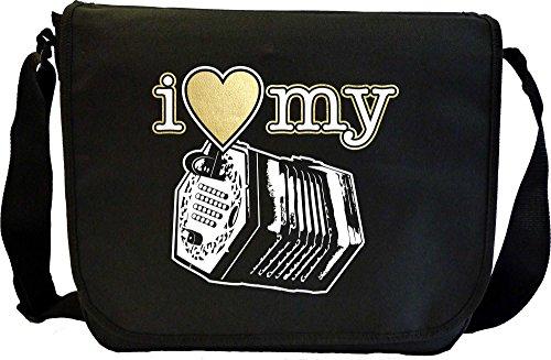 Concertina-I-Love-My-Sheet-Music-Document-Bag-Musik-Notentasche-MusicaliTee