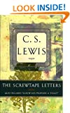 "The Screwtape Letters: Also Includes ""Screwtape Proposes a Toast"