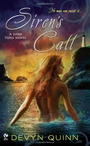 Image of Siren's Call: A Dark Tides Novel