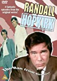 Randall and Hopkirk Deceased Vol 5 packshot