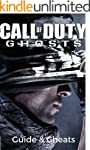 The NEW Complete Guide to: Call of Du...
