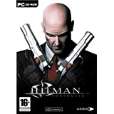 Hitman: Contracts (PC)by Eidos