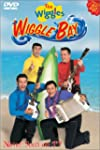 Wiggles, the:Wiggle Bay