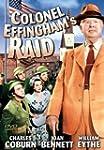 Colonel Effinghams Raid