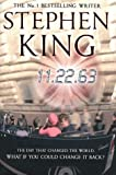 (11.22.63) BY KING, STEPHEN[ AUTHOR ]Hardback 11-2011