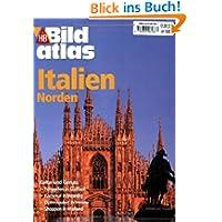 HB Bildatlas Italien Norden