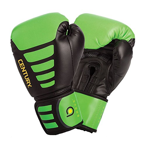 Century BRAVE Youth Boxing Training Gloves (Century Boxing Gloves compare prices)