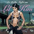 La Bella Mafia (Amended Internet Album)