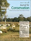 img - for Modelling spontaneous afforestation in Postojna area, Slovenia [An article from: Journal for Nature Conservation] book / textbook / text book
