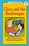 Clara and the Bookwagon (I Can Read Book 3)