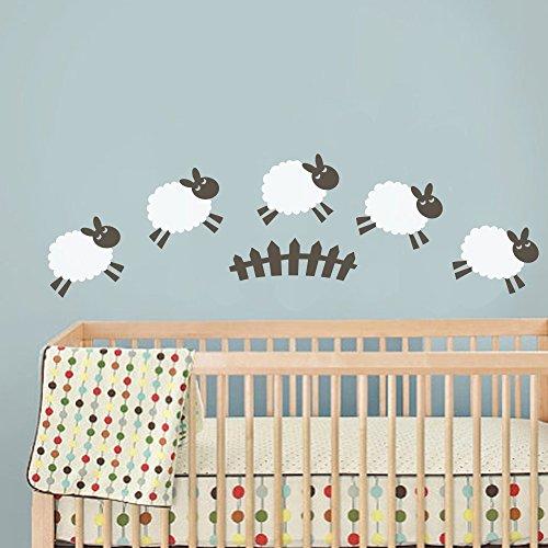 mairgwall-nursery-adesivo-da-parete-stanza-dei-bambini-art-pecorelle-in-vinile-bambini-vinile-custom