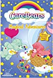 echange, troc Care Bears: Magical Adventures [Import USA Zone 1]