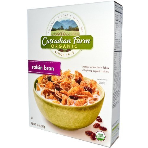 cascadian-farms-organic-raisin-bran-cereal-12-oz-pack-of-3-by-cascadian-farm