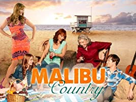 Malibu Country Season 1 [HD]