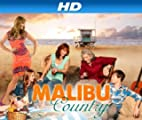 Malibu Country [HD]: Push Comes to Shove [HD]