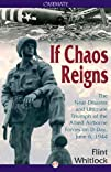 If Chaos Reigns: The Near-Disaster an…