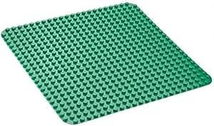 LEGO Classic - Plancha verde (2304)