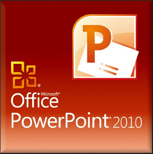 powerpoint2010中的母版视图有几种类型