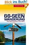 66-Seen-Wanderung: Zu den Natursch�nh...