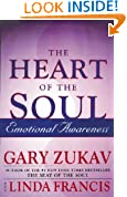 Heart of the Soul
