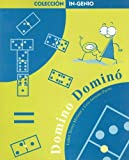 Domino domino (In-genio series) (Spanish Edition)