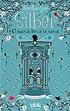 Silber II. El Segundo Libro De Los Sueños (NB SIN LIMITES)